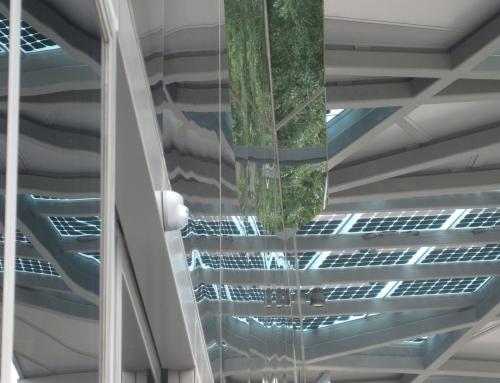 Галерея Марина Бэй-Сити, Сингапур