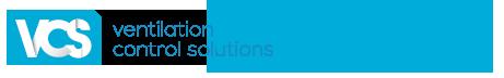 Venconsol Логотип
